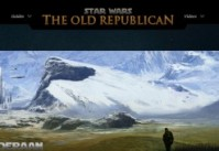 The Old Republican