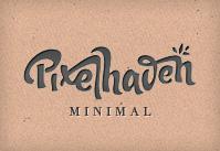 Pixelhaven: Minimal